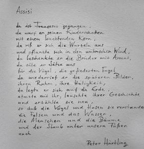 BFH_Austellung-20