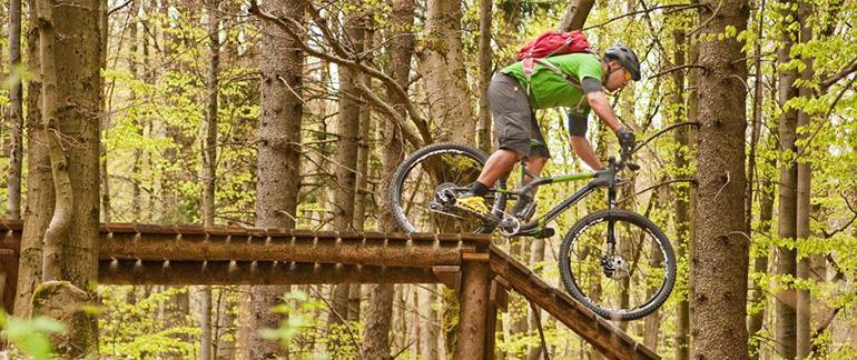 Mountainbiking-Flowtrail-1