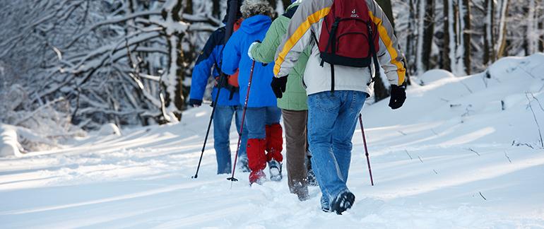 Winterwandern-1